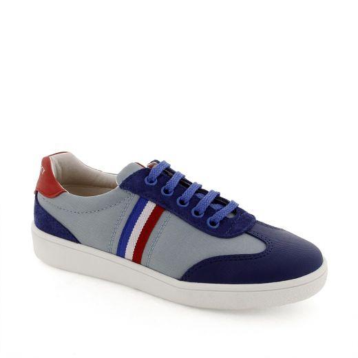 Pantofi sport baieti 257815