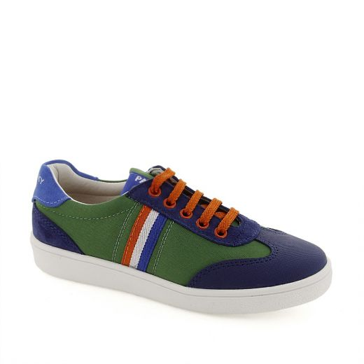 Pantofi sport baieti 257818