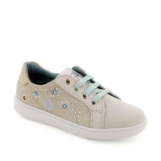 Pantofi sport fete 258533