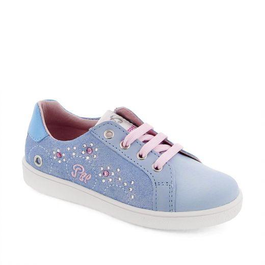 Pantofi sport fete 258543