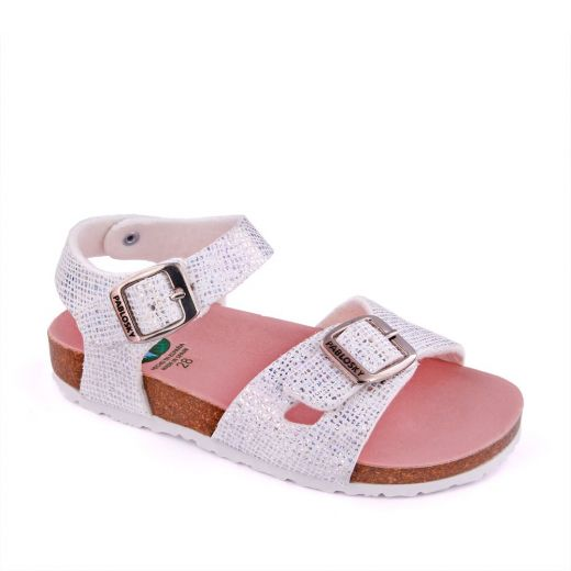 Sandale fete 426500