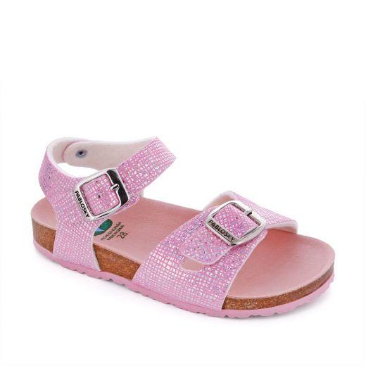 Sandale fete 426570