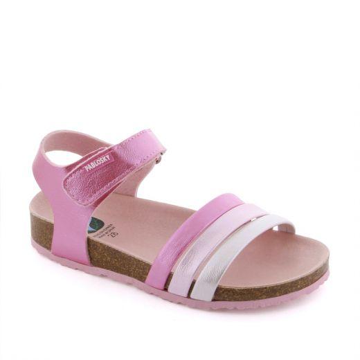 Sandale fete 427070