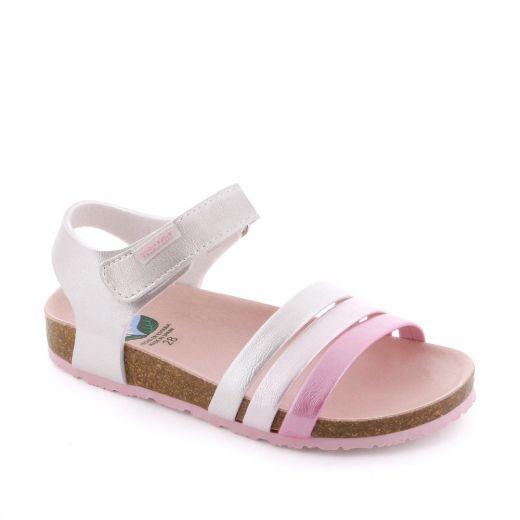 Sandale fete 427050