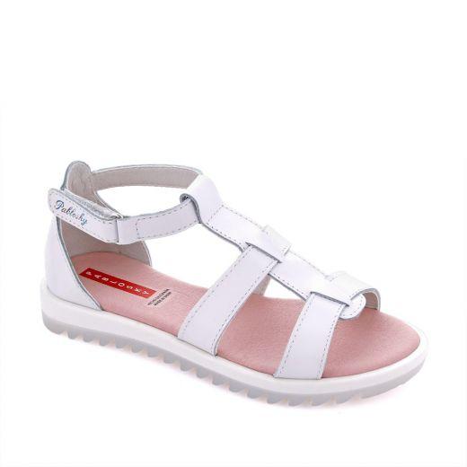 Sandale fete 427800