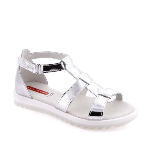 Sandale fete 427957