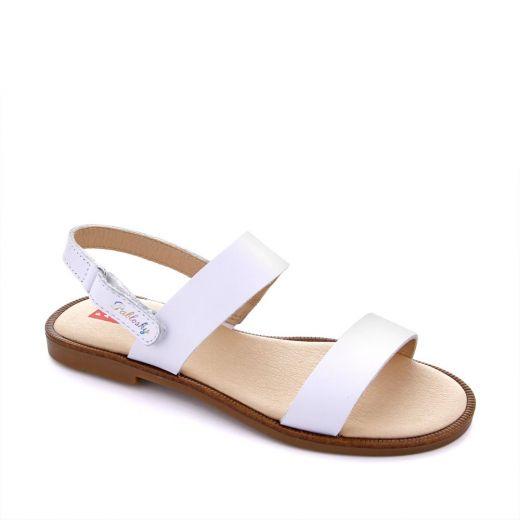 Sandale fete 432000