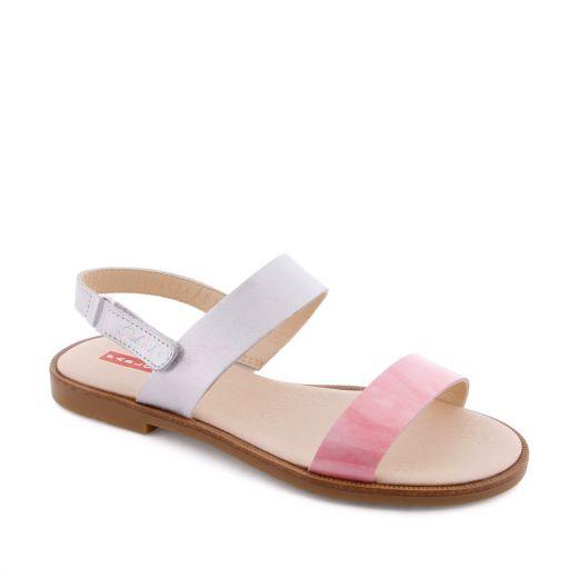 Sandale fete 432379