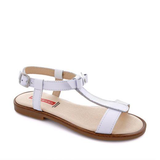 Sandale fete 432800