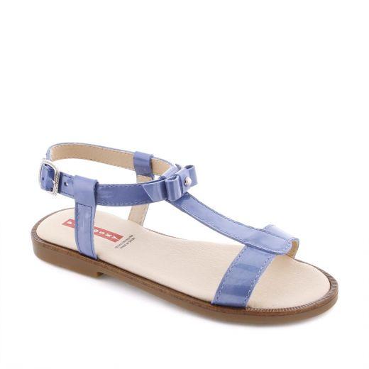 Sandale fete 433149