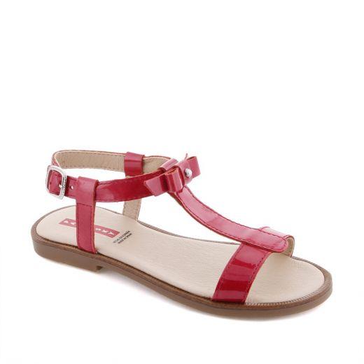 Sandale fete 433169