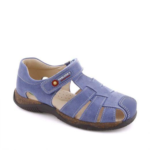 Sandale baieti 571311