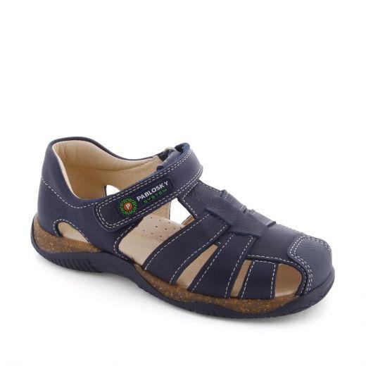Sandale baieti 571326