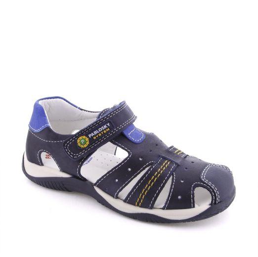 Sandale baieti 571526