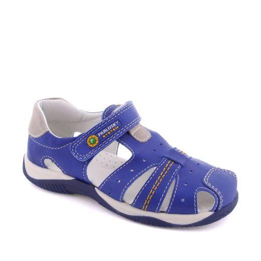 Sandale baieti 571546