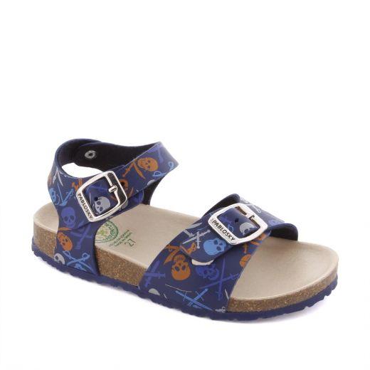 Sandale baieti 571920