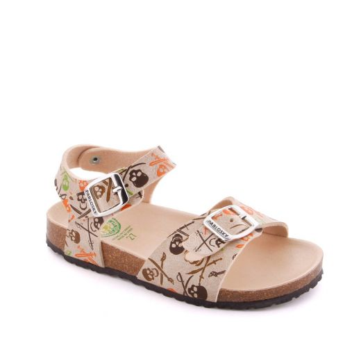 Sandale baieti 571930