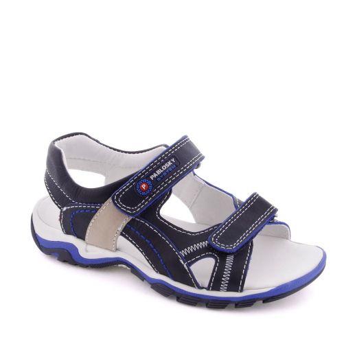 Sandale baieti 573121