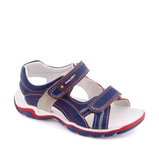 Sandale baieti 573148