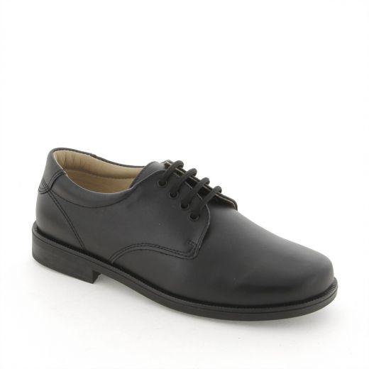 Pantofi baieti 799410