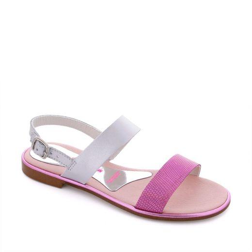 Sandale fete 815258