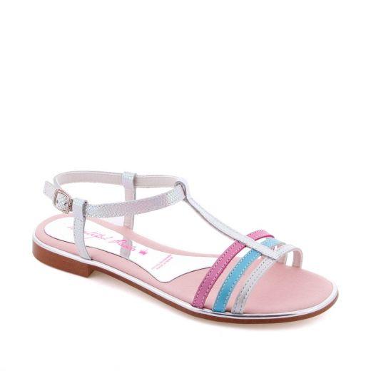 Sandale fete 815501