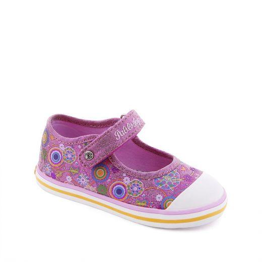 Pantofi sport fete 931070