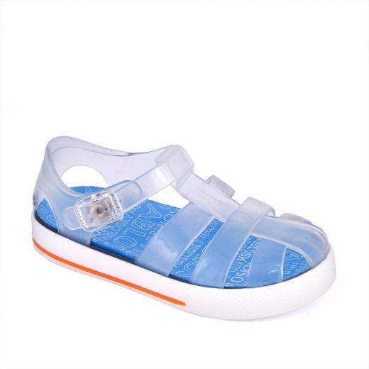 Sandale plaja copii 935871 Neutro