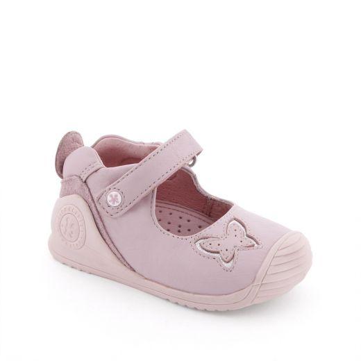 Pantofi bebelusi 162130B