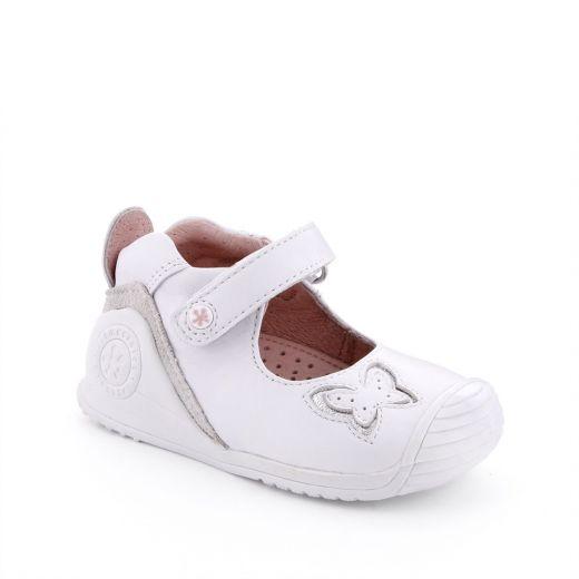 Pantofi bebelusi 162130C