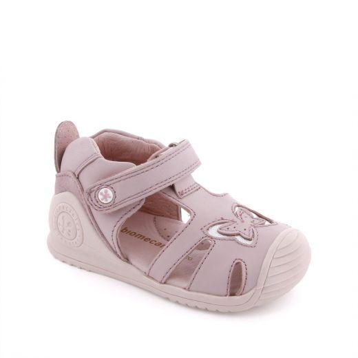 Sandale bebelusi 162131B