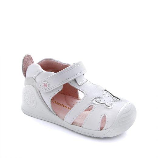 Sandale bebelusi 162131C