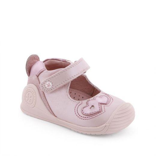 Pantofi bebelusi 162132A