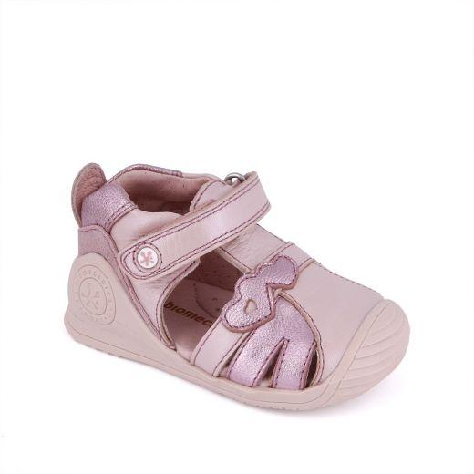Sandale bebelusi 162133A