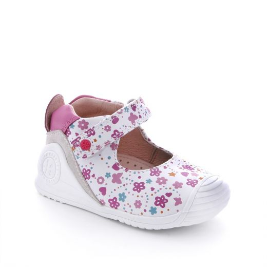 Pantofi bebelusi 162134B