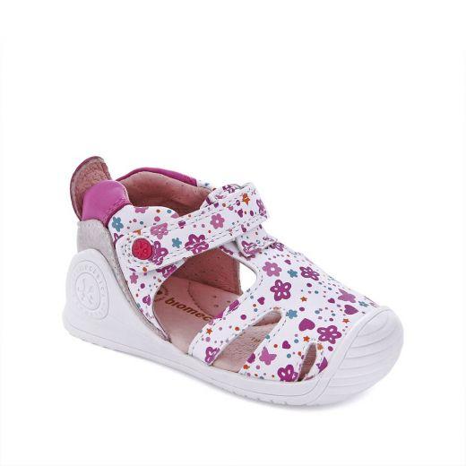 Sandale bebelusi 162135B