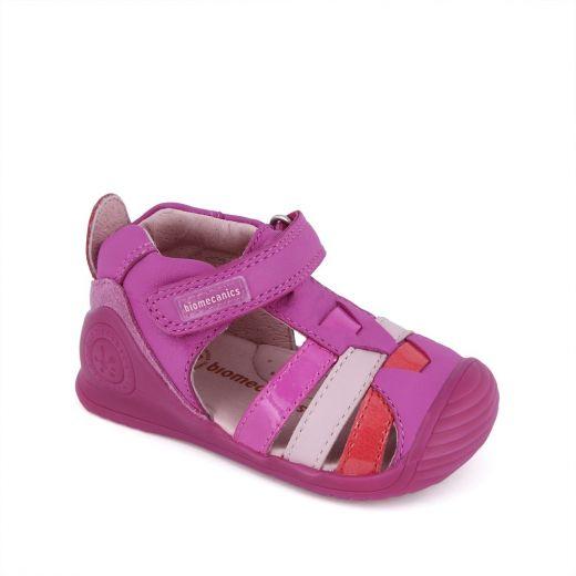 Sandale bebelusi 162137A