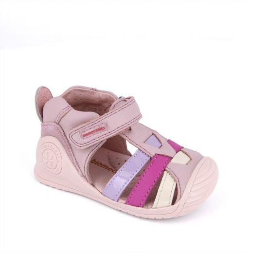 Sandale bebelusi 162137B
