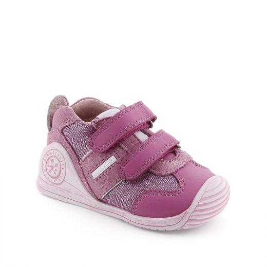 Pantofi sport bebelusi 162138A