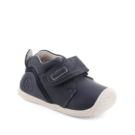 Pantofi bebelusi 162140A
