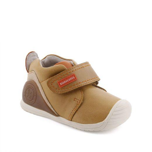 Pantofi bebelusi 162140D