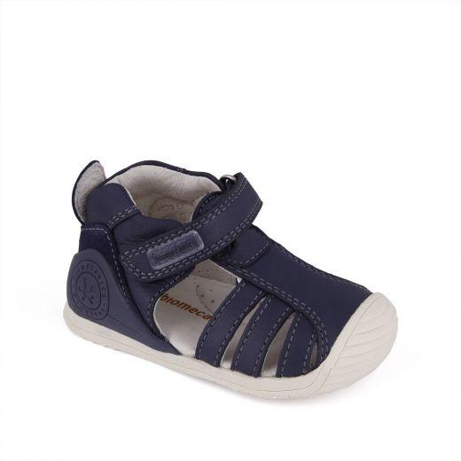 Sandale bebelusi 162142A