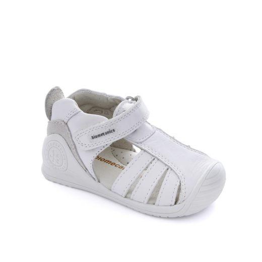 Sandale bebelusi 162142B