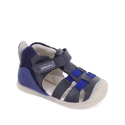 Sandale bebelusi 162144A