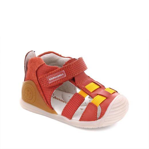 Sandale bebelusi 162144B