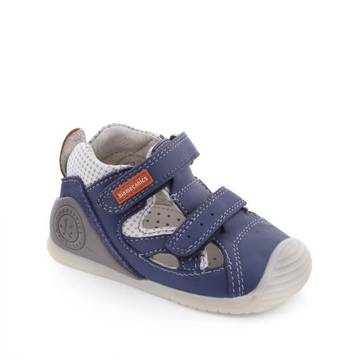 Pantofi bebelusi 162145A