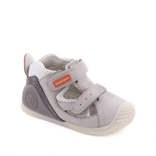 Pantofi bebelusi 162145B