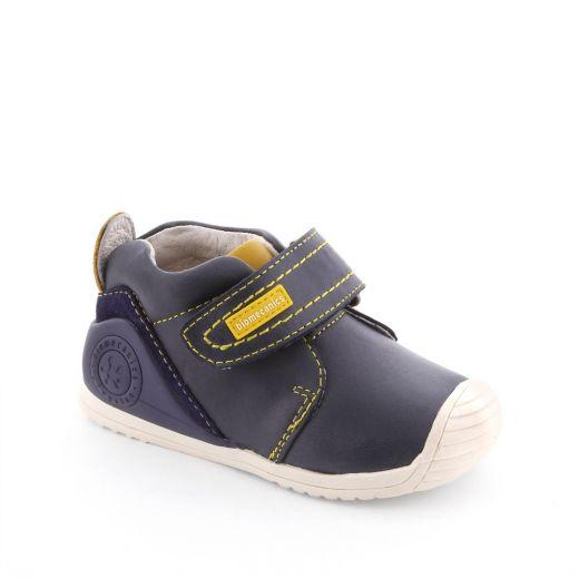 Pantofi bebelusi 162140C