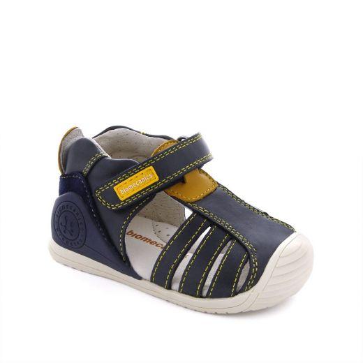 Sandale bebelusi 162142C