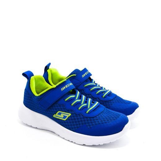 Pantofi Sport baieti Dynamight Hyper Torque L